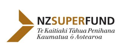 New Zealand Super Fund